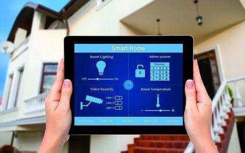 4 Мифа о техническом оснащении энергоэффективного дома