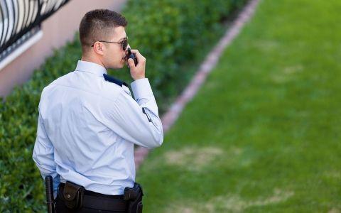 Активная безопасность. Как защитить дом с помощью охранной компании