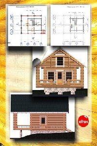 Расценки постройки бани