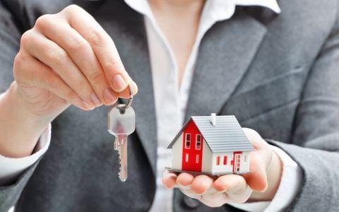 покупка дома, недвижимость, страхование рисков, безналичный расчет, аккредитив, задаток