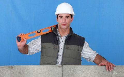 газобетон,пенобетон,строительство,бетон,ячеистые бетоны,стройка,строим дом,строительные работы