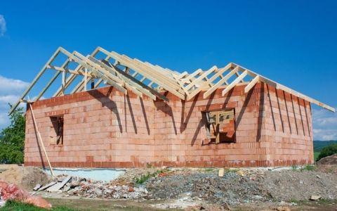 строительство,стены,дом,керамоблок,керамические,кирпич,газобетон