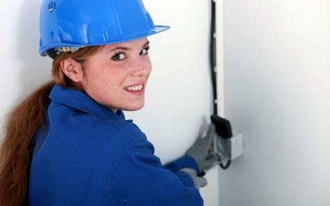 ремонт,электрический,электропроводка,розетки,провода,кабель,выключатель