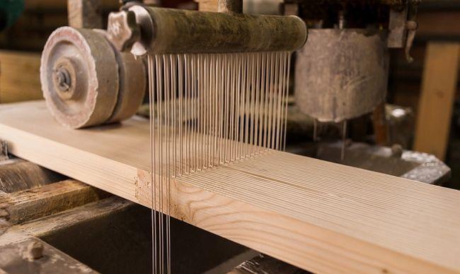 Деревянные евроокна от производителя: особенности изготовления