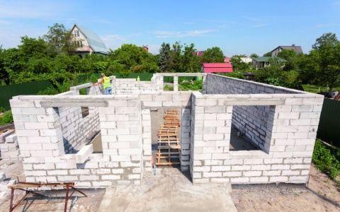газобетон,легкий бетон,газобетонные блоки,автоклавный,автоклавный газобетон