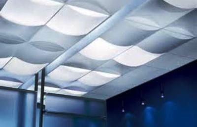 Инструкция по монтажу натяжных потолков своими руками. Подготовка, выбор инструментов, стоимость монтажа, меры безопасности. Видео и фото