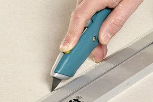нож для гкл