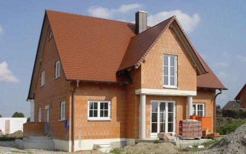 Экономный дом: оборудование и цена