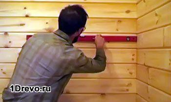 Как изготовить деревянную лестницу для дачного дома