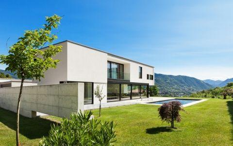 Как построить энергоэффективный дом: важные нюансы