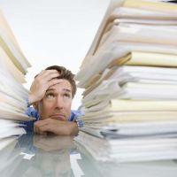 Как собрать пакет документов для строительства дома