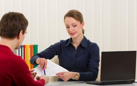 дубликат документов, востановление документов, копии документов
