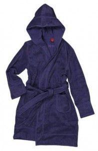 Как выбрать халат для бани мужской и женский