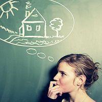 Как выбрать земельный участок под строительство