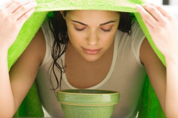 Можно ли самостоятельно сделать водяную баню