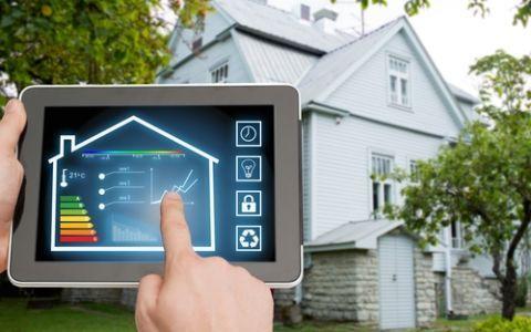Лучшие практики энергосбережения