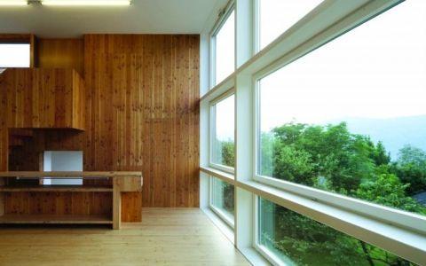 Малоизвестная информация о способах повышения энергоэффективности окон