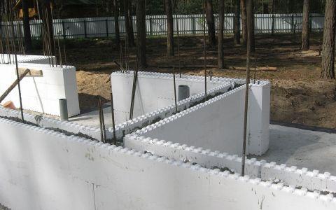 термодом,несъемная опалубка,энергоэффективность,Энергоэффективный дом,энергоэффективные,энергосбережение,энергоэффективный проект,энергоэффективный,энергоэфеективность