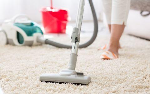 пылесос,моющий пылесос,уборка в доме,уборка в квартире,генеральная уборка
