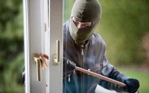 Комплексная защита дома от взлома. Приемы пассивной борьбы со злоумышленниками