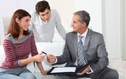 дом в аренду,аренда дома,аренда,аренда,аванс,документы,снять дом,договор аренды,договор аренды,договор