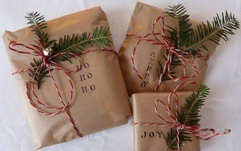 Полезные подарки: четыре необычных идеи