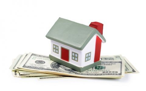 арендовать дом, аренда дома, снять дом, как арендовать дом