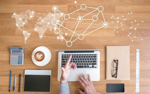 Преимущества проводных технологий подключения к интернету