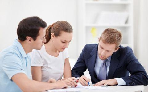 покупка земли,продажа,купля-продажа,земля,земельный участок,купить,недвижимость,покупка дома,консультации,рекомендации