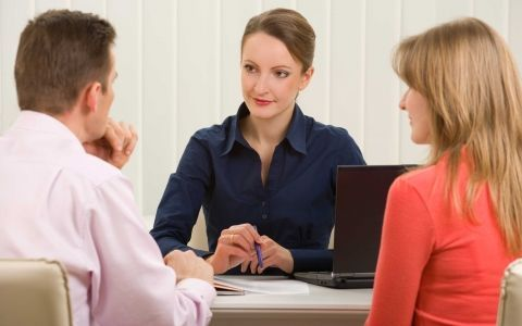 прописка,юридические вопросы,полезные советы,регистрация