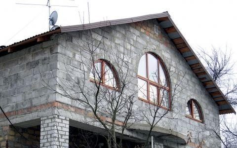 ячеистые бетоны