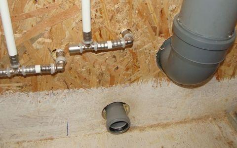 сип,sip,structural insulated panels,структурные изолированные панели,коммуникации