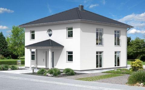 газобетон,дом из газобетона,строительство,материалым,бетон
