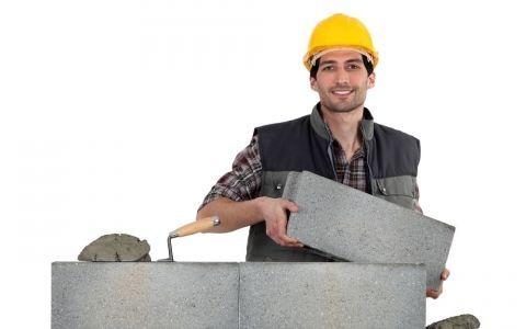 бетон,газобетон,строительство,блоки,цемент,строительство,стоительные материалы,стройка