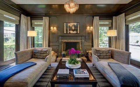 красивый интерьер,резиденция,фото,интерьер,стиль,дизайн,шикарный,уютный