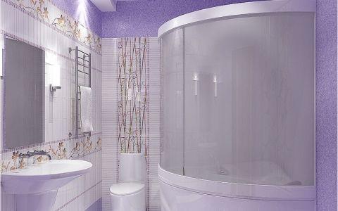 Ванная комната: планировка и оборудование