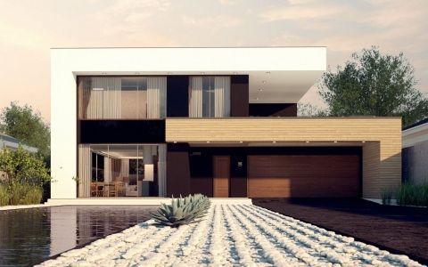 Выбор проекта дома: рациональная внутренняя планировка