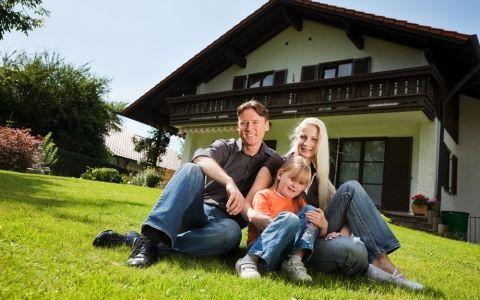 дом,дом в аренду,аренда,договор аренды,поиск дома,риелтор,частный дом